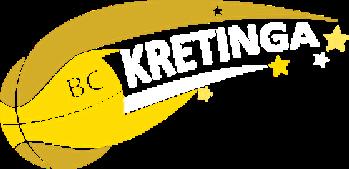 BC KRETINGA