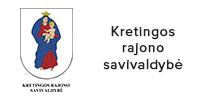 Kretingos-rajono-savivaldybė