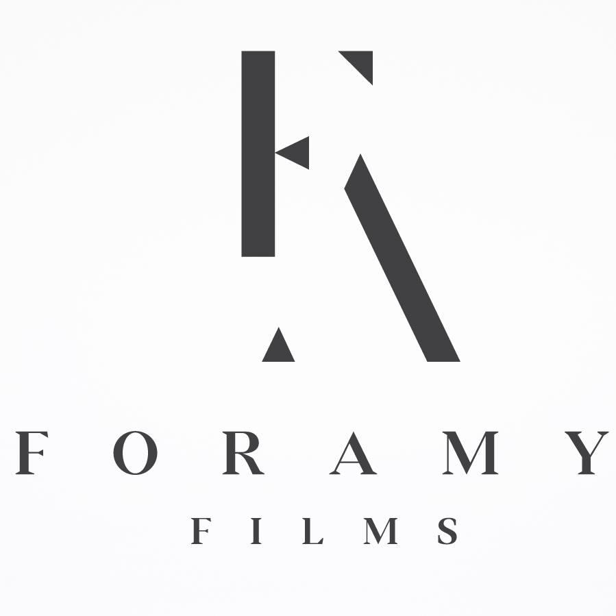 foramyfilms