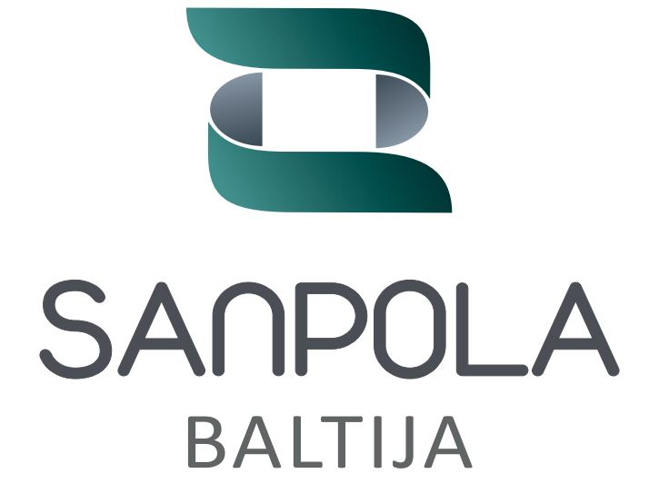 SanpolaBaltija