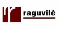 raguvile