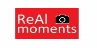realmoments